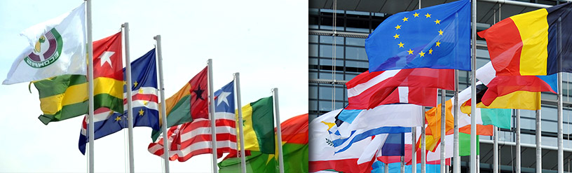 Flags2_Banner-816x247