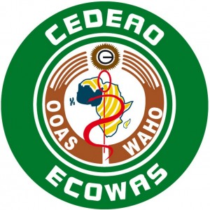 Specialized Agency of ECOWAS for HEALH
