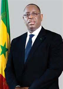 Macky-Sall-President-of-the-Republic-of-Senegal