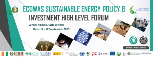 Policy & Investment Forum-03