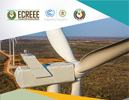 ECOWAS AT COP 22 - Marrakech Nov. 2016