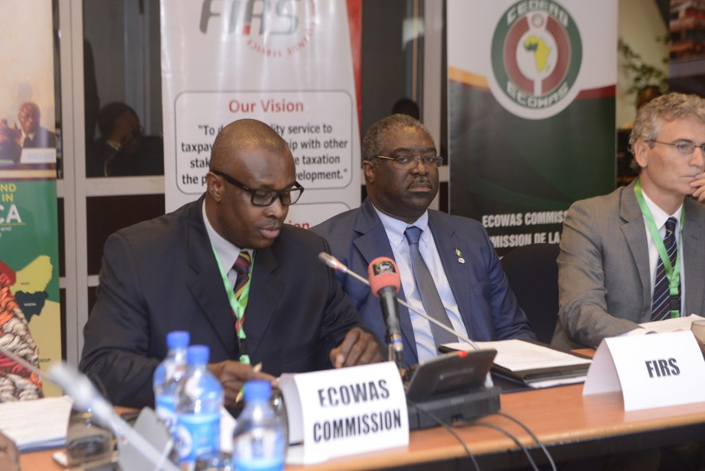 high-table_ecowas_firs_eu