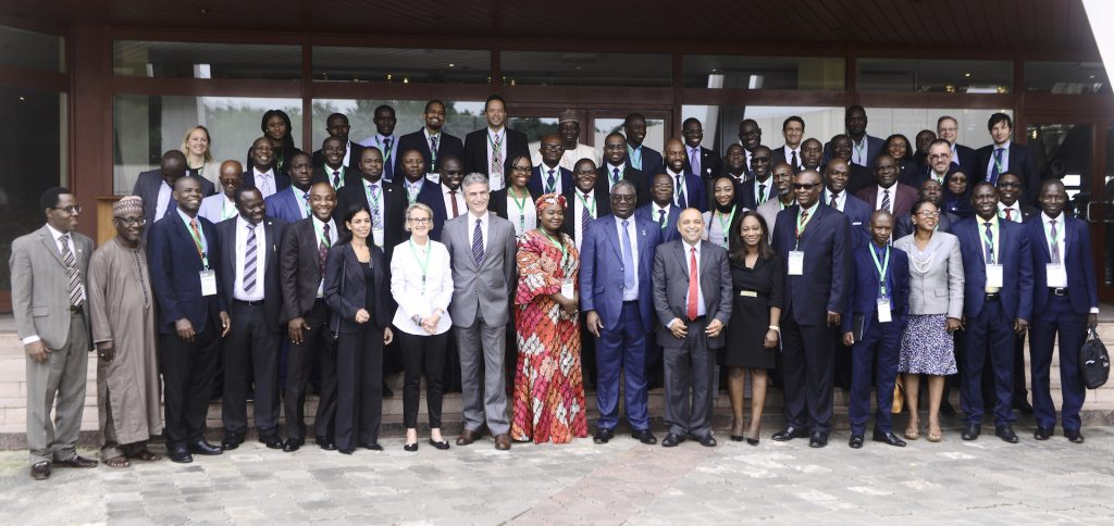 regional-transfer-pricing-workshop_participants