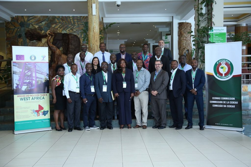 tema-port-assessment-event-participants