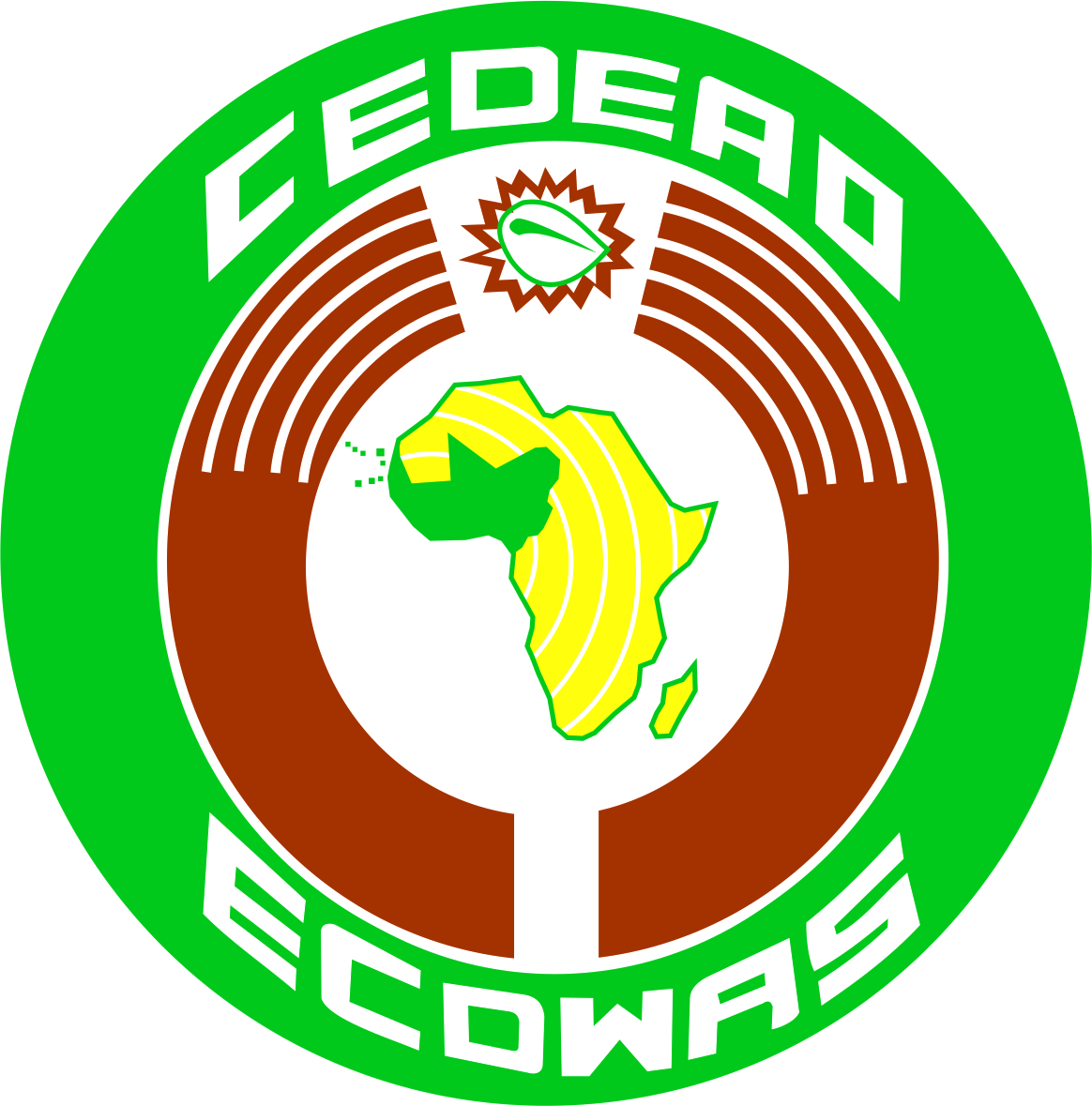 the economic community of west african states ecowas essay 1978] the economic community of west african states (ecowas): an analysis and prospects by bruce zagaris the treaty of lagos, creating the economic community of west african states.