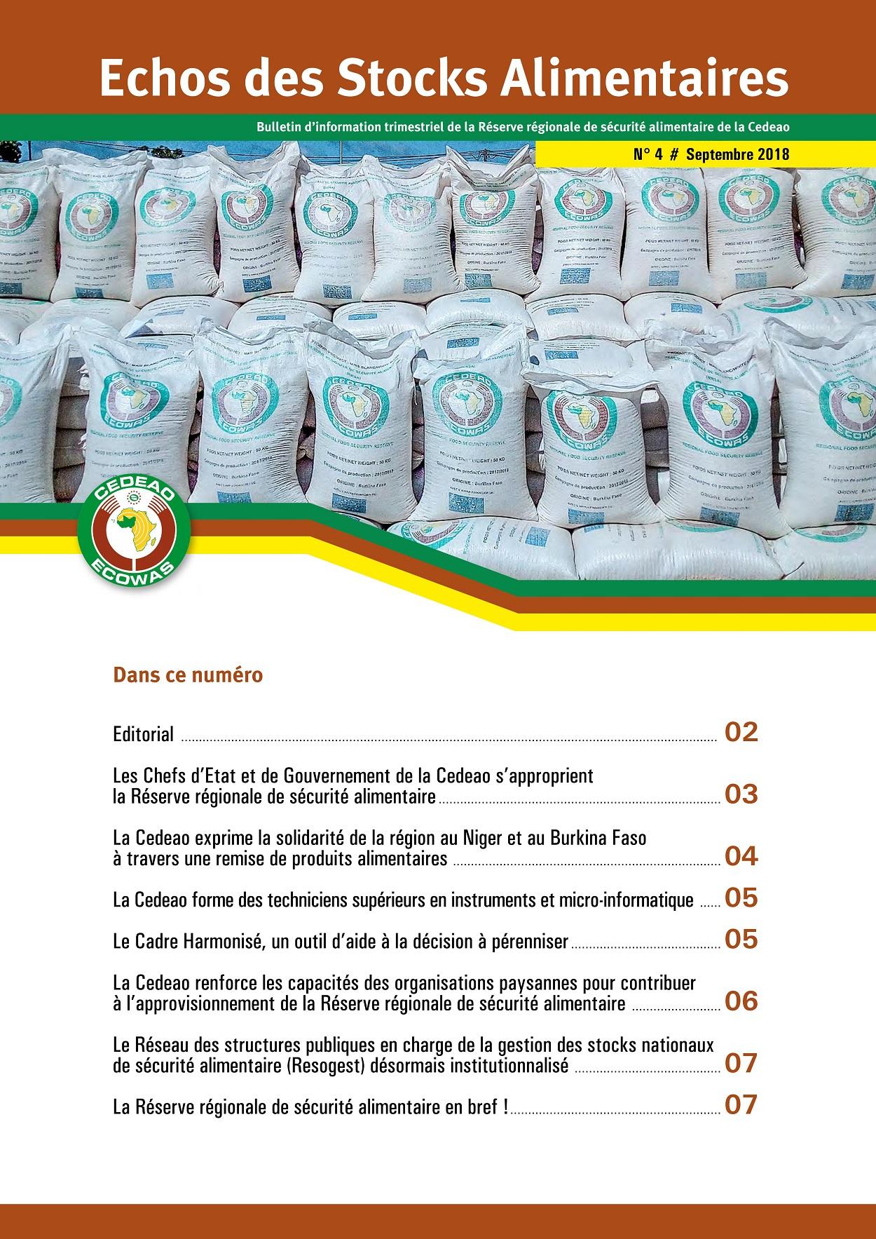 Carte De Lafrique Interactive.Communaute Economique Des Etats De L Afrique De L Ouest Cedeao
