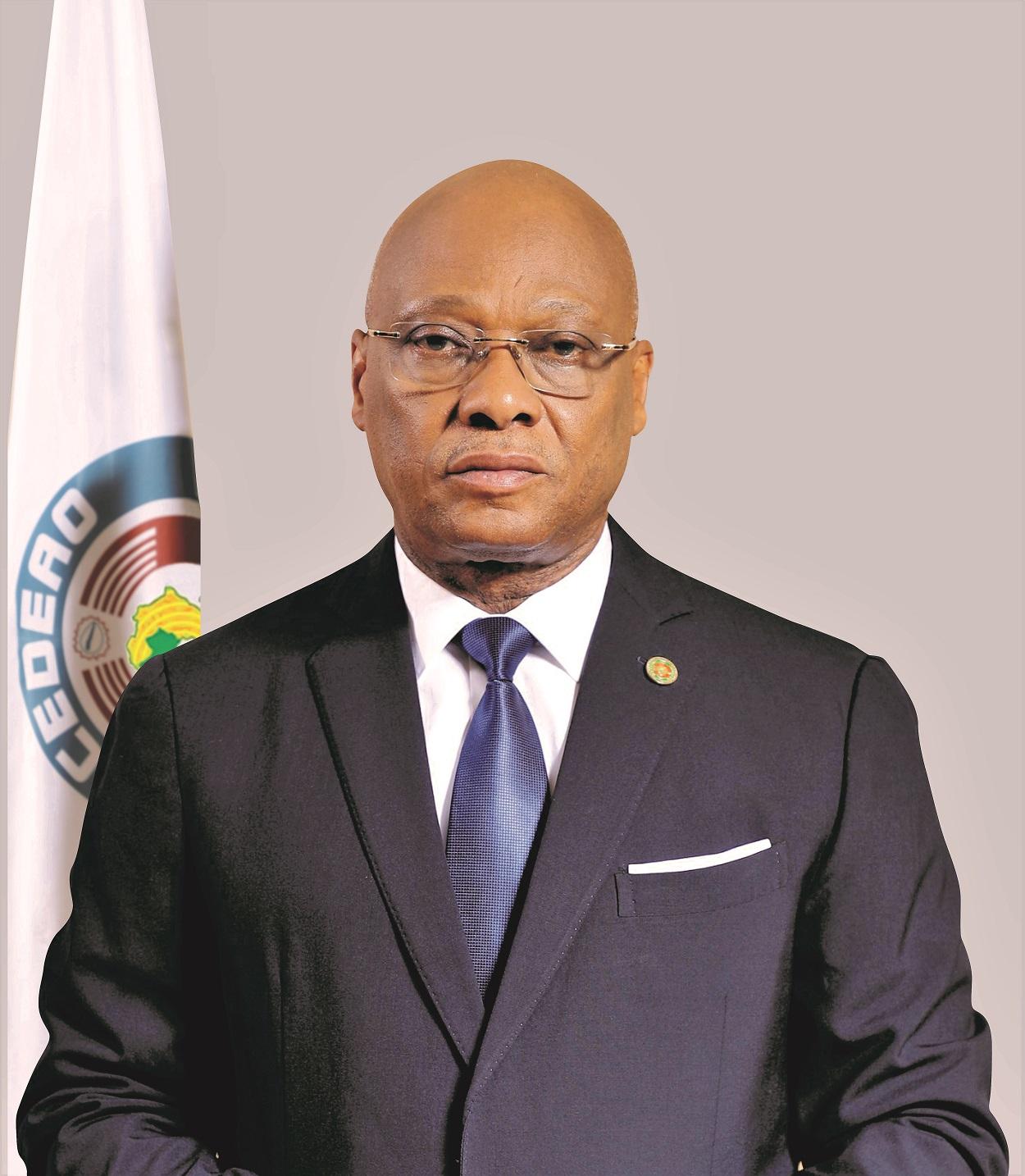 SEM-JEAN-CLAUDE-KASSI-BROU_ECOWAS-COMMISSION-PRESIDENT