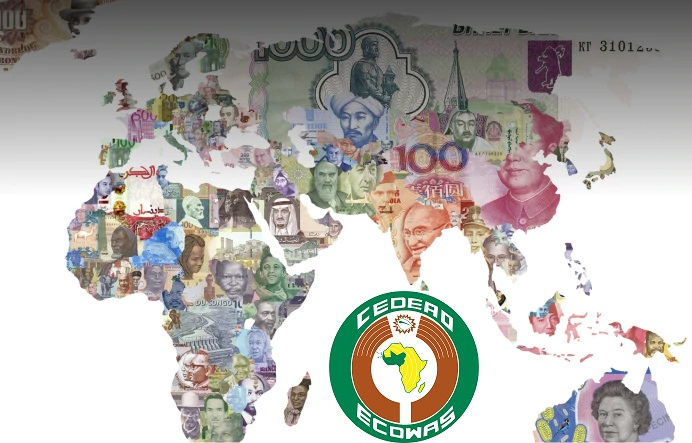 ECOWAS Investment Climate Monitoring Platform