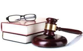 ECOWAS Legal Documents