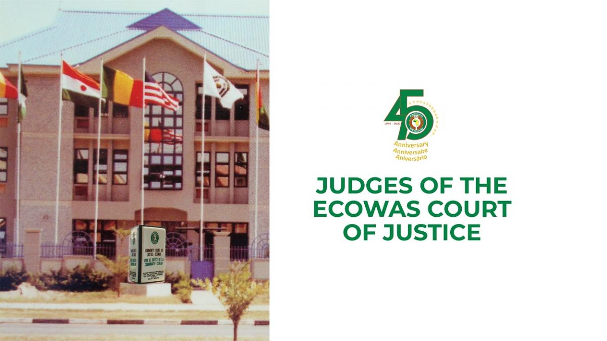 court of justice-01