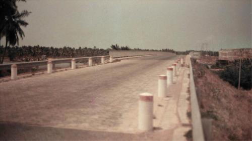 Picture collection-08