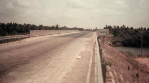 Picture collection-09
